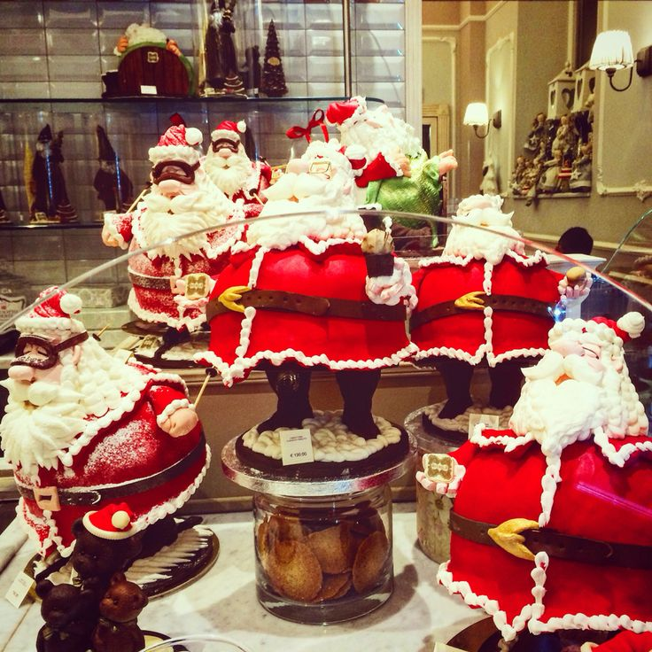 Merry Christmas  #merrychristmas #happynewyear #italianholidays #italy #fabulous #family #natale #италия #рождество #каникулы #красота #красиво