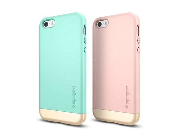 iphone 5s gold case for girls. best 25+ iphone se ideas on pinterest | new iphone, iphone and 6 5s gold case for girls