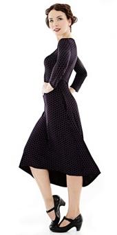 Curve Dress