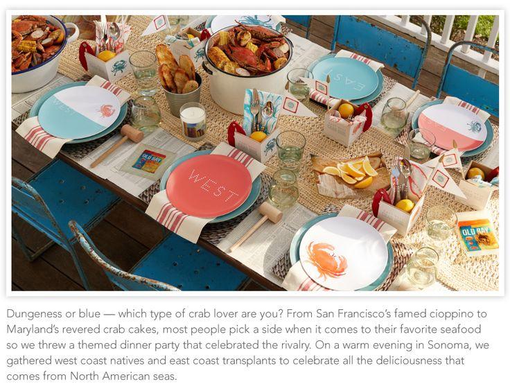 47 Best Crawfish Boil Party Images On Pinterest | Cajun Recipes, Crawfish  Party And Crawfish Recipes