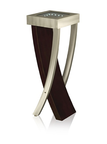 64% OFF Jon Gilmore Light Up Boar Pedestal