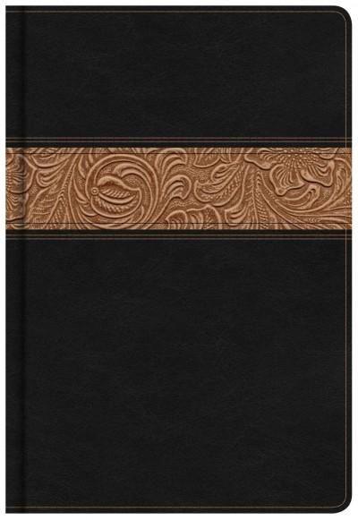 Holy Bible: King James Version, Reader's Bible