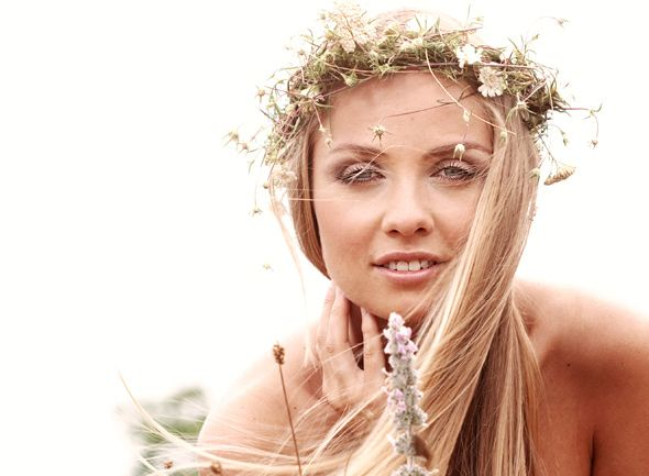 MakeUP TIPS&Ideas. Koko meikki kahdella tuotteella – ja muut kauneusvinkit lomalle