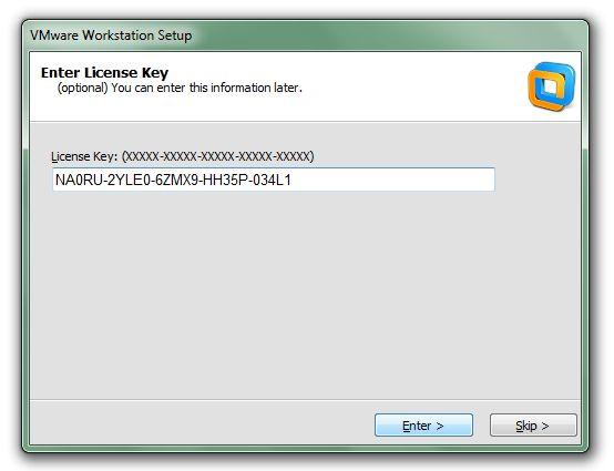 vmware esxi 5 license keygen crack