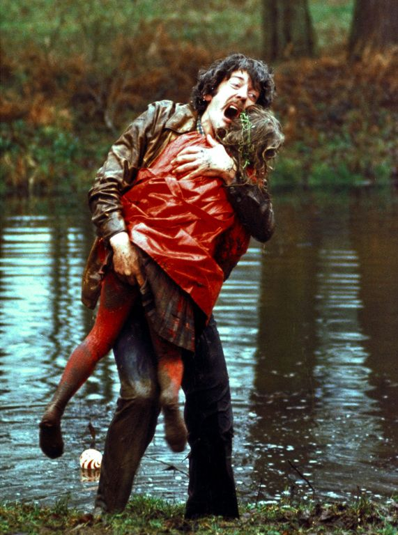 50 Best Top 50 Horror Films Of All Time Images On -9825