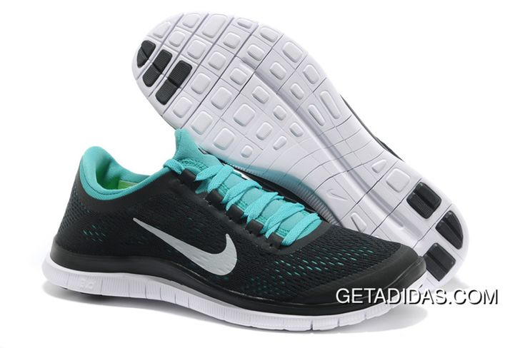https://www.getadidas.com/nike-free-30-v5-black-white-sport-turquoise-mens-running-shoes-topdeals.html NIKE FREE 3.0 V5 BLACK WHITE SPORT TURQUOISE MENS RUNNING SHOES TOPDEALS Only $66.22 , Free Shipping!