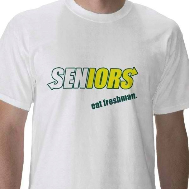 25  best senior class shirts ideas on pinterest