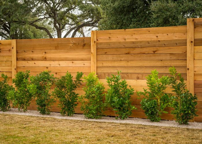 Are you looking for #fence #contractors in #Yonkers? Yonkers General Roofing Contractors is the right place for you. http://www.yonkersgeneralroofingcontractors.com/fence-work.html  #FenceWork