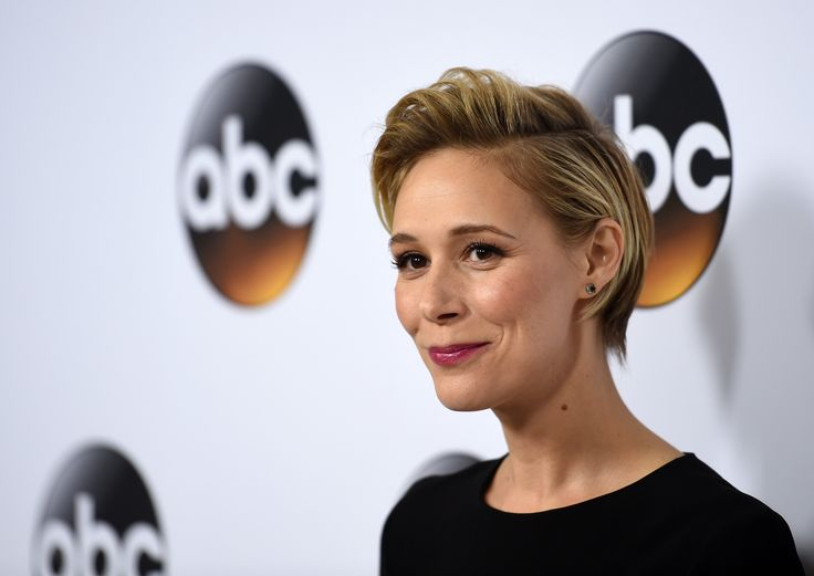 Why Actress Liza Weil Is So Proud of Her Role on 'Gilmore Girls'