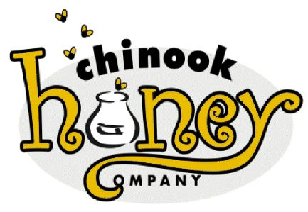 Chinook Honey Company - just west of Okotoks. Delicious honey and don't forget to get some honey ice cream. The kids and I go crazy for it!