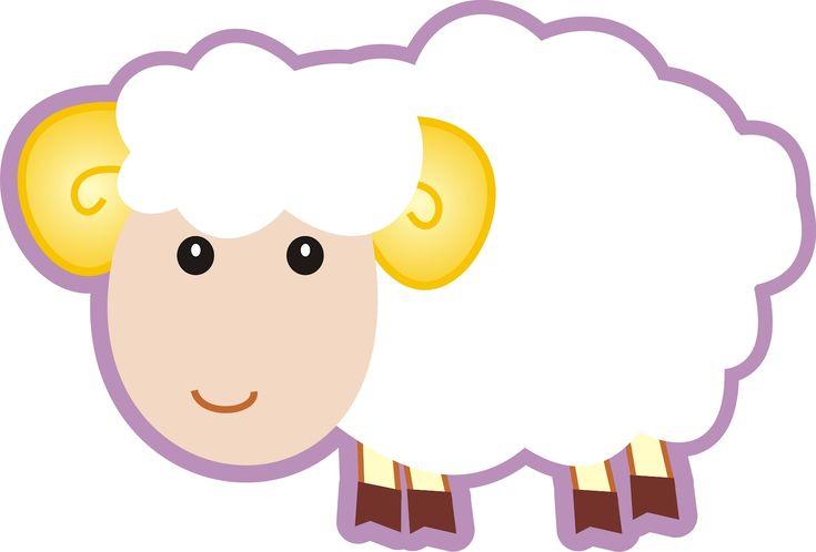 48 best images about dibujos on pinterest clip art - Dibujos animados para bebes ...