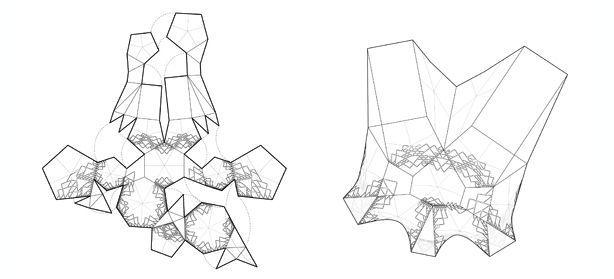 diagram_pattern_unfold2_WEB