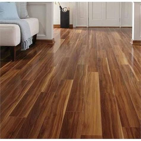 48 best interior designs images on pinterest bedroom - Laminate kitchen flooring ideas ...