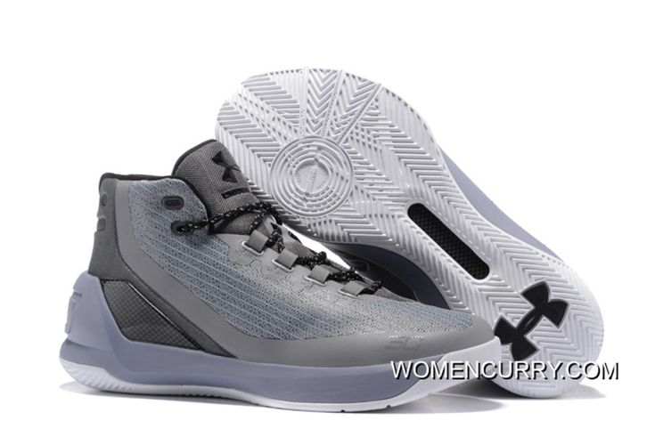 "https://www.womencurry.com/grey-matter-under-armour-curry-3-steel-aluminumblack-copuon-code.html ""GREY MATTER"" UNDER ARMOUR CURRY 3 STEEL/ALUMINUM-BLACK COPUON CODE Only $95.31 , Free Shipping!"