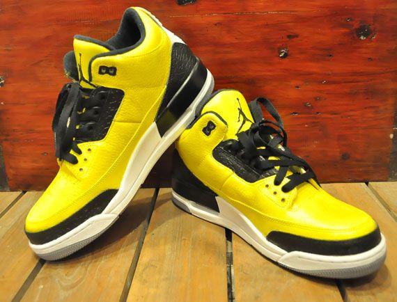 Jordan Shoes S