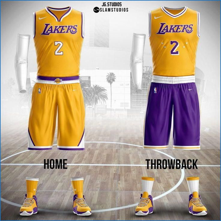 Download Awesome Make A Basketball Jersey Basketball Uniforms Design Basketball Uniforms Sports Jersey Design