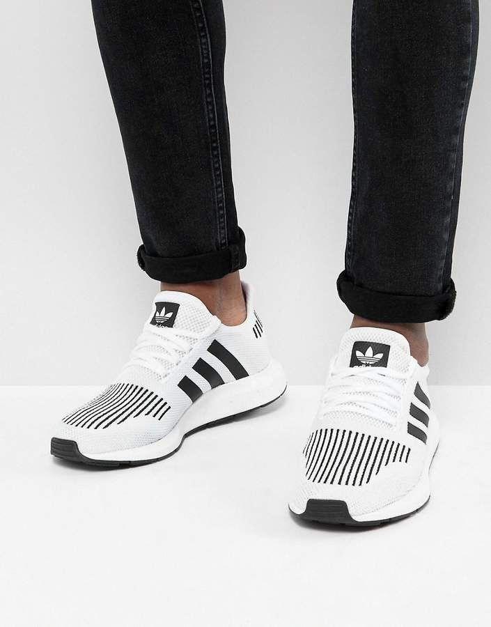 COOL SNEAKERS BY ADIDAS ORIGINALS – Check them out now – adidas Originals Swift …