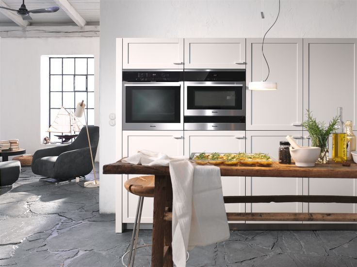18 best Open Plan Kitchens images on Pinterest Kitchen corner - ikea küchenplaner online