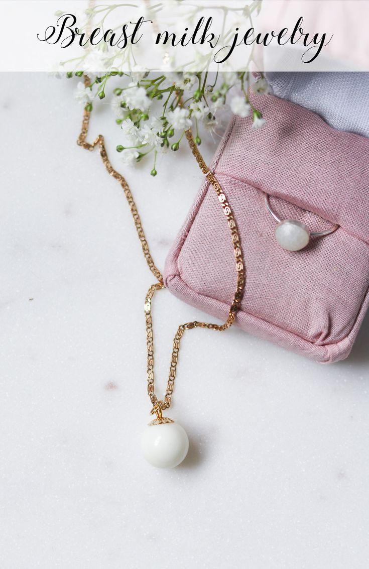 *** MÉGA #CONCOURS ** 200$ en carte-cadeau La Joie En Rose à Gagner! #LaJoieEnRose200 ! ______ *** MASSIVE #GIVEAWAY *** win a $200 gift card from La Joie En Rose  #LaJoieEnRose200 Repin this picture using :  #LaJoieEnRose200#ring #breastmilk #breastmilkring #breastmilkjewelry #breastfeedingmama #breasftfeedingfriendly #breastfeedingwear #breastfeedingmom #breastfeeding #breastfeedingjewelry #jewellerydesign #jewelry #engaged #beautiful #allaiter #allaiterunbambin #allaitementmaternelle…