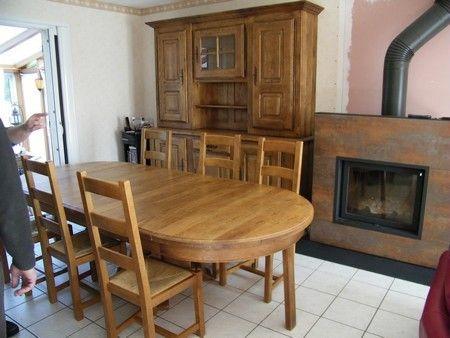 question a quoi a sert de peindre un meuble de le patiner meuble peint pinterest. Black Bedroom Furniture Sets. Home Design Ideas