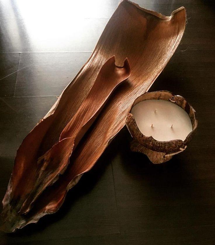 #vintagecandella #candles #coconut #coconuttrees🌴 #rosinaperfumey #giannitsopoulou6 #glyfada #athens #greece #shoponline : www.rosinaperfumery.com