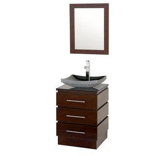 Best SP Vanity Images On Pinterest Bathroom Vanity Units - Glass top bathroom vanity units