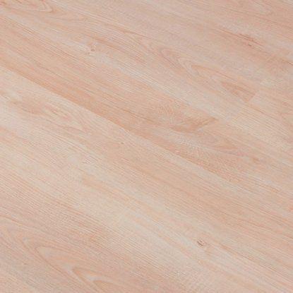 OBI Panel podłogowy dąb górski, gr. 7 mm, kl. AC 4