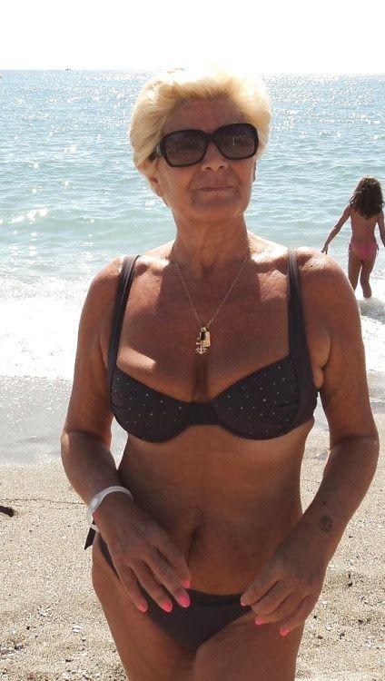free granny sex video