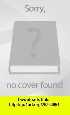 Bn Carbo Gram Counter Corinne T. Netzer ,   ,  , ASIN: B000WFJRKC , tutorials , pdf , ebook , torrent , downloads , rapidshare , filesonic , hotfile , megaupload , fileserve