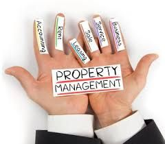 Image result for property manager