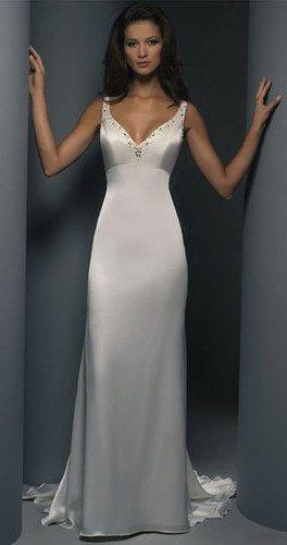 demetrios wedding dresses