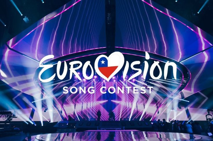 OGAE ROW CHILE (@EurovisionCL) | Twitter