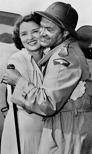 Dolores Hope, who gave up her singing career to spend 69 years at the side of her husband, Bob Hope, pursuing philanthropy and projecting with him the image of an enduring Hollywood marriage, died on Monday in the home she and her husband bought in 1940 in the Toluca Lake section of Los Angeles. She was 102.