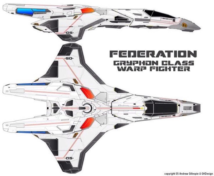 pin federation starfleet class - photo #6