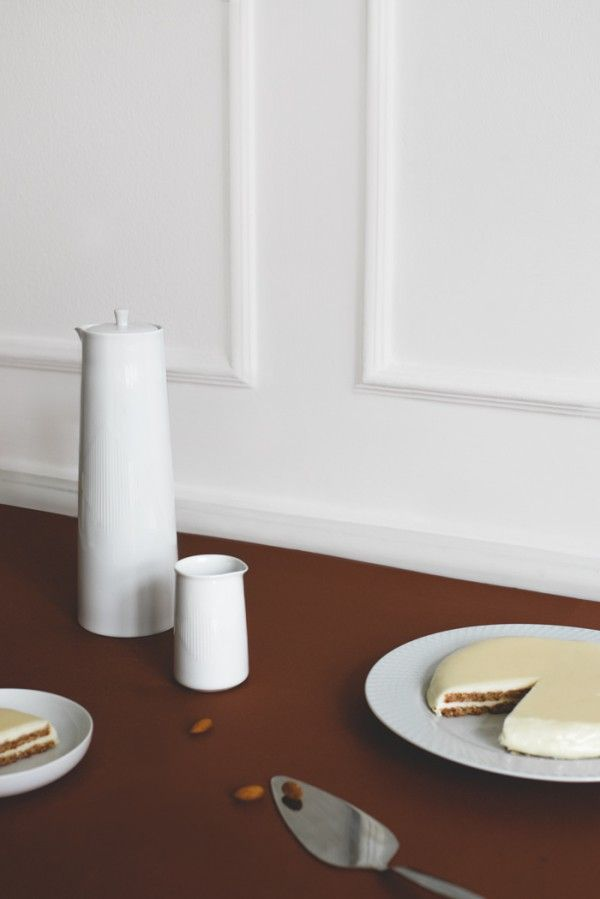 Atelier Cph x Lyngby Porcelæn