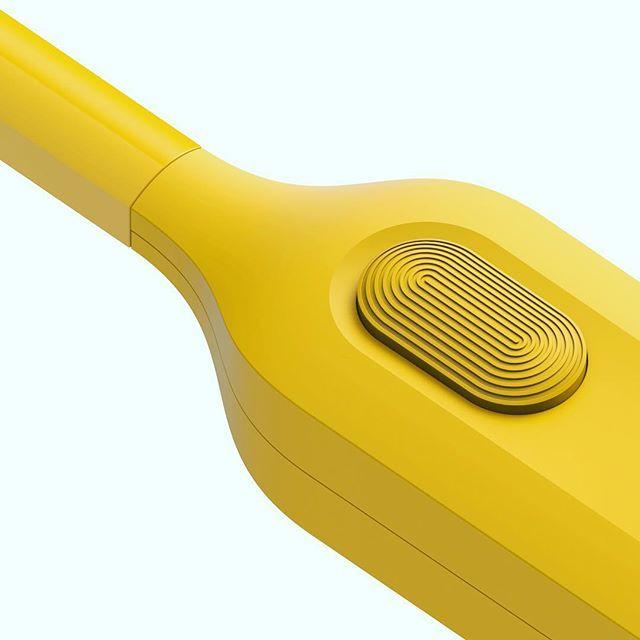 #industrialdesign#productdesign#keyshot #solidworks