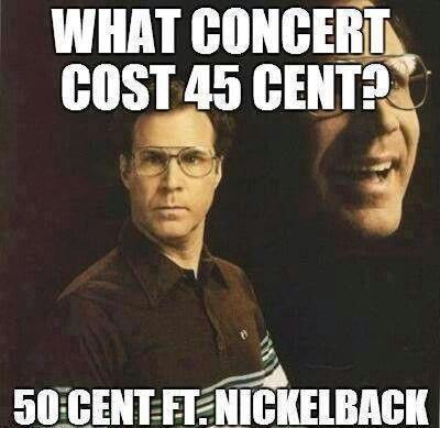 on a corny joke binge right now I love it!!