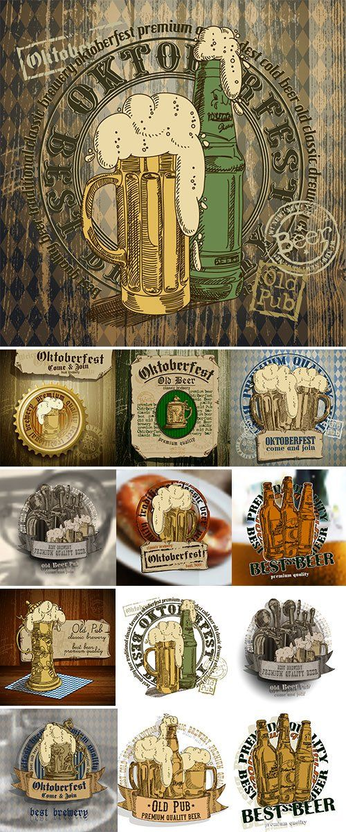 oktoberfest craft ideas 25 best ideas about festival on festival 2571