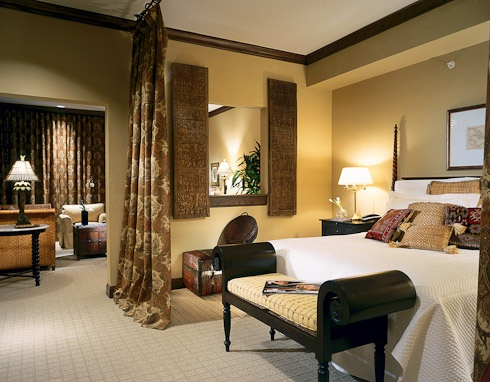 hotels with 2 bedroom suites in dallas tx 17 best images about hotels designed by dmu on pinterest