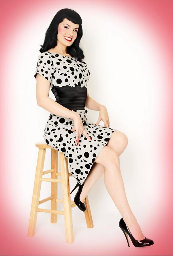 35 best images about bettie page clothing on pinterest. Black Bedroom Furniture Sets. Home Design Ideas