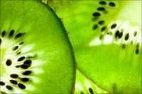 Le Kiwi - Bienfaits, Conservation, Vitamines, Allergies...