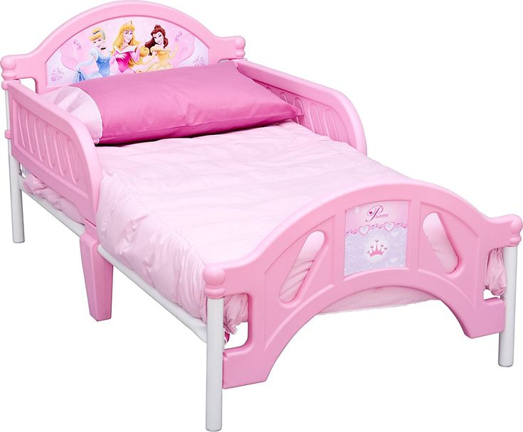 99+ Disney toddler Bed - organization Ideas for Small Bedrooms Check more at http://davidhyounglaw.com/55-disney-toddler-bed-ideas-to-divide-a-bedroom/