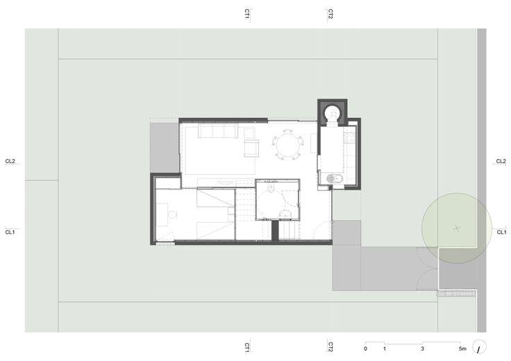Souto de Moura . Pimenta . 27 cost-controlled houses . Sete Cidades (74)