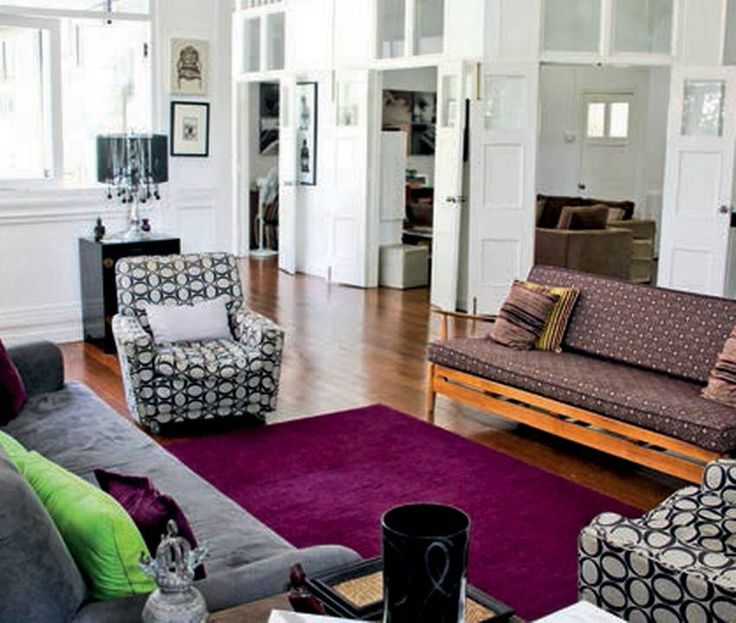 Colonial Interior Design Singapore: 131 Best Black And White Houses