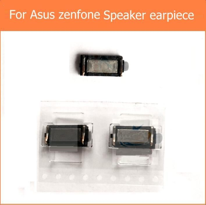 100% New Genuine Speaker earpiece receiver For Asus zenfone 2/4/4.5/5/6/5 lite all of model fit loudspeaker replacement parts #clothing,#shoes,#jewelry,#women,#men,#hats,#watches,#belts,#fashion,#style