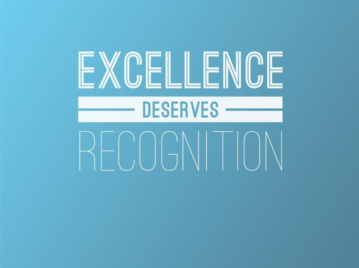 Winners Web Marketing Association s WebAwards #awards, #online #awards, #marketing #awards, #web #marketing #association, #web #awards, #webaward #competition, #agency #recognition, #newsletter #awards, #website #awards, #online #video #awards, #social #media #awards, #best #online #site, #best #websites…