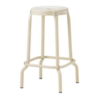 อย่าช้า  เก้าอี้บาร์, เบจ(Me Time)  ราคาเพียง  1,990 บาท  เท่านั้น คุณสมบัติ มีดังนี้ & ผลิตจากวัสดุคุณภาพดี &แข็งแรงทนทาน &ดีไซน์สวยงาม