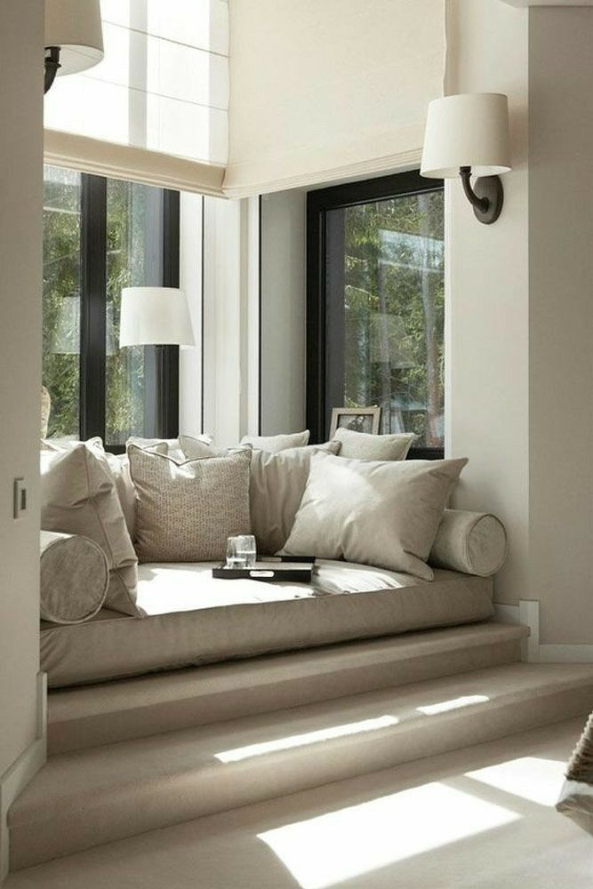 Cuddle corner couch Everything Future Pinterest House, Home