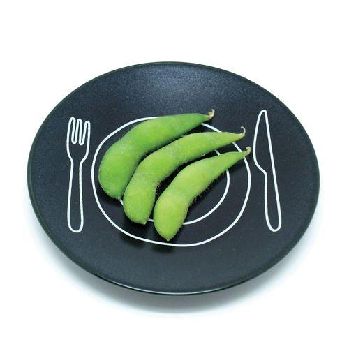 お皿のお皿