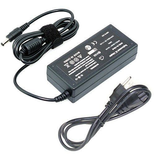 AC Adapter Charger for Acer Notebook 19V 3.42A 5.5mm 2.5mm F.ST-C-070-19000342CT